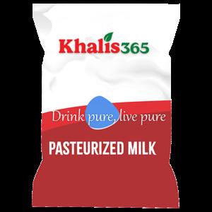 Khalis-Pasteurized-Milk.