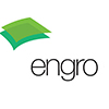 """Engro Foods Nourishing through Nature """"Engro Foods Limited was officially launched as a fully owned subsidiary of Engro in 2004. Top quality brands like Olper's, Olwell, Tarang, Omoré, Olfrute and Owsum have been successfully launched under the helm of Company's food products. """""""