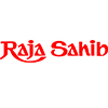 """Raja Sahibchain of departmental stores""""Raja Sahib is a chain of departmental stores in Pakistan serving and giving definitions to Pakistan's retail industry since 1970. With a wide array of segmented consumer products, Raja Sahib is a client and business partner to almost all brands in Pakistan known for mutual growth and transparency."""""""